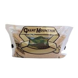 - Great Mountain Amarant, 454 gr (1)
