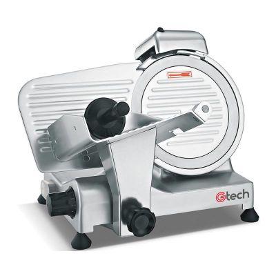 GTech Gıda Dilimleme Makinesi, 250 mm