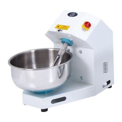 Bosfor Hamur Yoğurma Makinesi, 10 kg