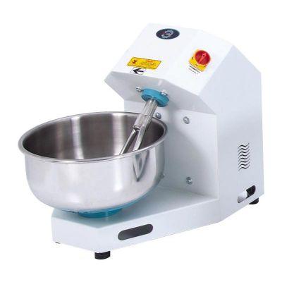 Bosfor Hamur Yoğurma Makinesi, 100 kg