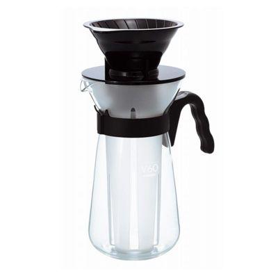 Hario - Hario Buzlu Kahve Demleyici (1)