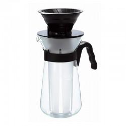 Hario Buzlu Kahve Demleyici - Thumbnail