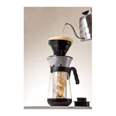 Hario Buzlu Kahve Demleyici