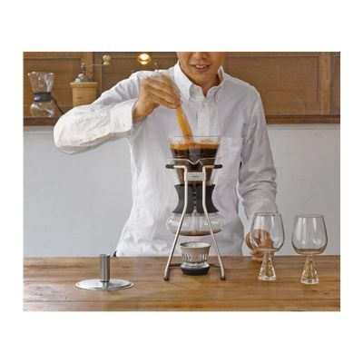 Hario - Hario Coffee Syphon Sommelier (1)