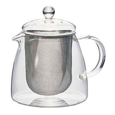 Hario Pure Leaf Tea Pot, 700 ml