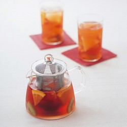 Hario Pure Leaf Tea Pot, 700 ml - Thumbnail