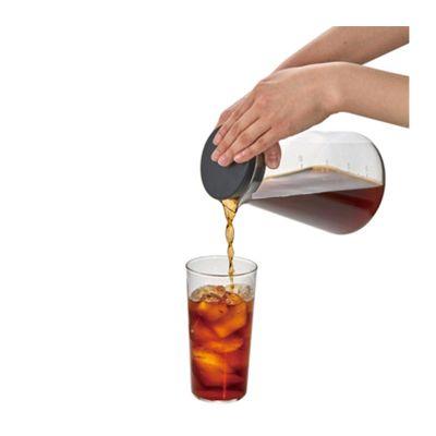 Hario - Hario Shizuku Slow Drip Brewer (1)