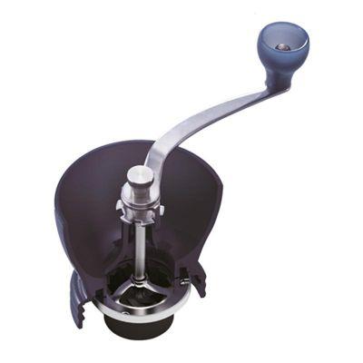 Hario - Hario Skerton Plus Kahve Değirmeni, Seramik (1)