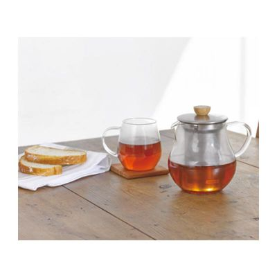 Hario Tea Pitcher, 700 ml