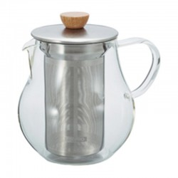 Hario Tea Pitcher, 700 ml - Thumbnail