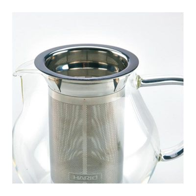 Hario - Hario Tea Pitcher, 700 ml (1)
