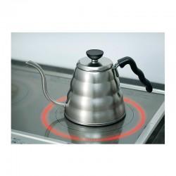 Hario V60 Buono Drip Kettle, 1.2 L - Thumbnail