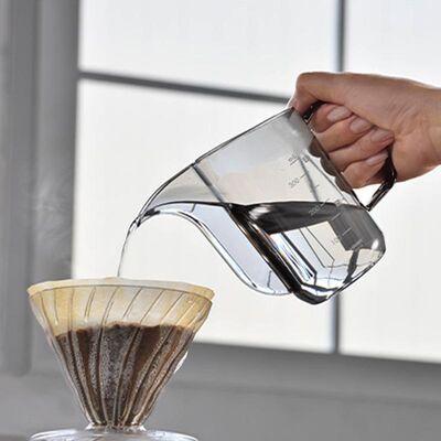Hario - Hario V60 Drip Kettle AIR, 350 ml (1)