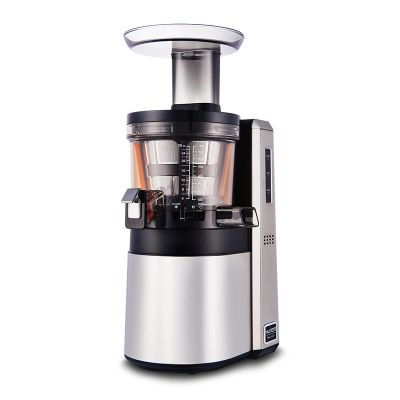 Hurom HW Slow Juicer