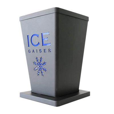 Ice Gaiser - Ice Gaiser Bardak Şoklayıcı (1)