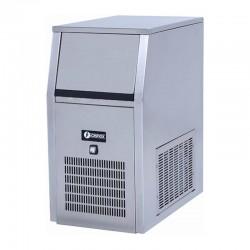 Iceinox ICE 30 Buz Makinesi, Kapasite 30 kg/gün - Thumbnail