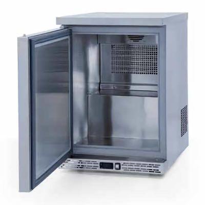 Iceinox OTS 140 CR Tezgah Altı Mini Buzdolabı