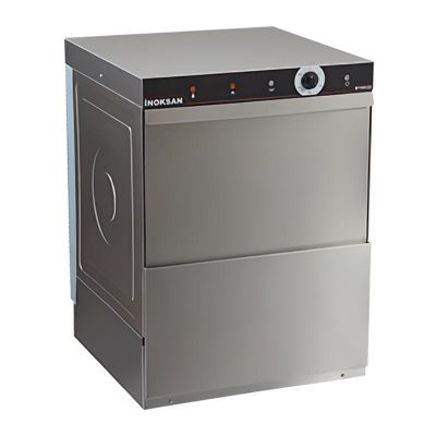 İnoksan BYM0 52S Bulaşık Yıkama Makinesi, Set Altı