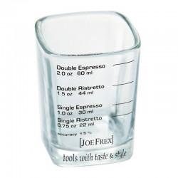 JoeFrex Espresso Ölçüm ve Test Bardağı - Thumbnail