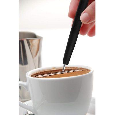JoeFrex - Joefrex Latte Art Kalem Seti, 3 Parça (1)