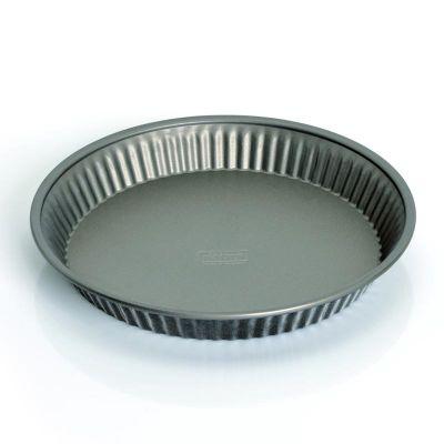 Kaiser 647005 Cook Eat Tart Kalıbı, 26 cm