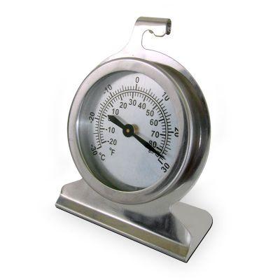 Kapp Buzdolabı Termometresi