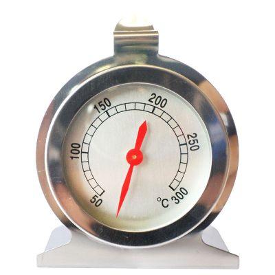 Kapp Fırın Termometresi