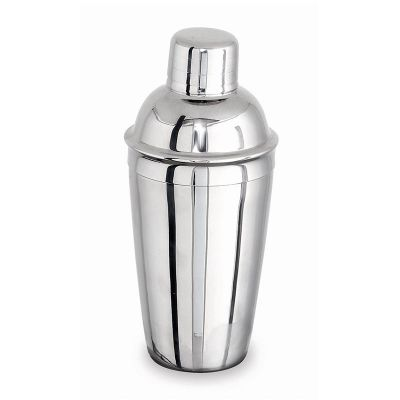 Kapp Klasik Shaker, 500 ml