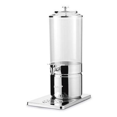 Kapp Meyve Suyu Dispenseri, 7 L