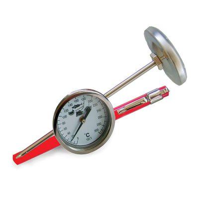 Kapp Pişirme/Kızartma Termometresi