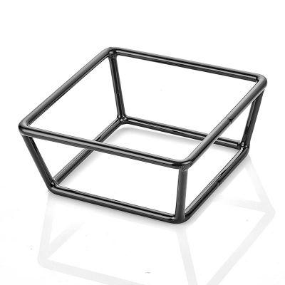 Altınbaşak Silikon Yükseltici, Kare, 15.5x18x5.5 cm