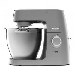 Kenwood KVL6320S Chef XL Elite Mutfak Şefi, 6.7 L - Thumbnail
