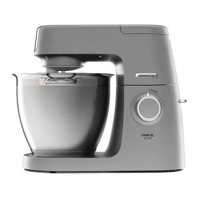 Kenwood KVL6320S Chef XL Elite Mutfak Şefi, 6.7 L