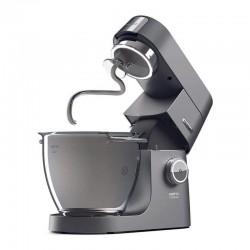 Kenwood KVL8320S Chef XL Titanium Mutfak Şefi, 6.7 L - Thumbnail