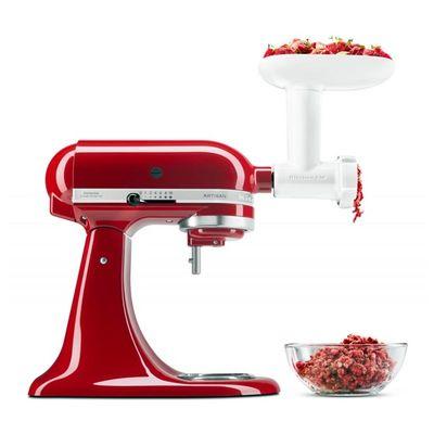 KitchenAid - KitchenAid 5KSMFGA Gıda Öğütme Aksesuarı (1)