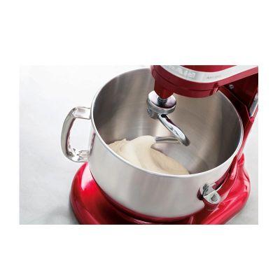 KitchenAid - KitchenAid 6.9 L Kase Kaldırmalı Mikser Hamur Çengeli (1)
