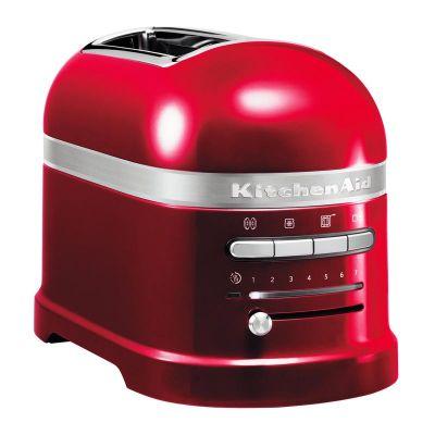 KitchenAid Artisan Ekmek Kızartma Makinesi, 2'li, Elma Şekeri