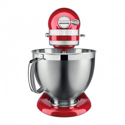 KitchenAid Artisan Stand Mikser, 4.8 L, Elma Şekeri - Thumbnail