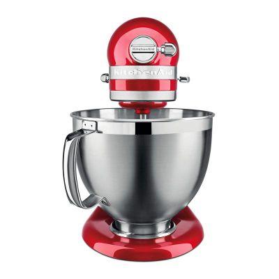 KitchenAid - KitchenAid Artisan Stand Mikser, 4.8 L, Elma Şekeri (1)