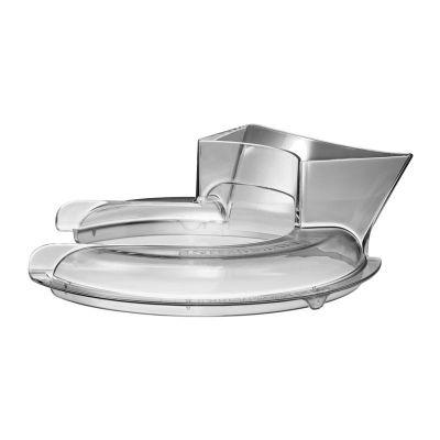 KitchenAid Artisan Stand Mikser, 4.8 L, Gümüş Madalyon