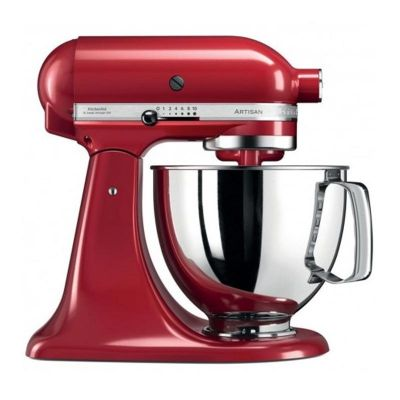 KitchenAid Mikserler