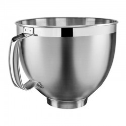 KitchenAid Artisan Stand Mikser, 4.8 L, Mercan - Thumbnail