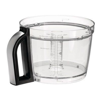 KitchenAid - KitchenAid Artisan Mutfak Robotu, 4 L, Elma Şekeri (1)