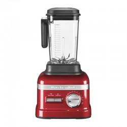 KitchenAid Artisan Power Blender, 1800 W, İmparatorluk Kırmızısı - Thumbnail