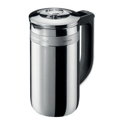 KitchenAid Artisan Precision Press Kahve Makinesi