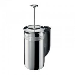KitchenAid Artisan Precision Press Kahve Makinesi - Thumbnail