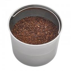 KitchenAid Artisan Soğuk Demleme Kahve Makinesi - Thumbnail