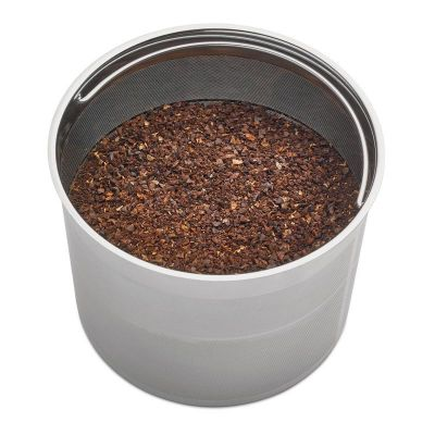 KitchenAid Artisan Soğuk Demleme Kahve Makinesi