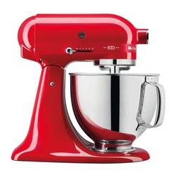 KitchenAid Artisan Stand Mikser, 4.8 L, Tutku Kırmızısı - Thumbnail