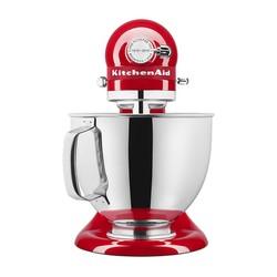 KitchenAid - KitchenAid Artisan Stand Mikser, 4.8 L, Tutku Kırmızısı (1)